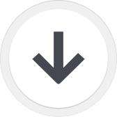 Downloader arrow